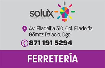 LAG177_FER_SOLUX-1