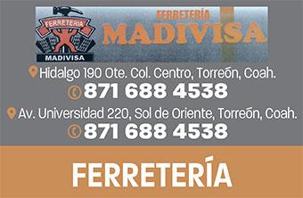 LAG179_FER_MADIVISA-1