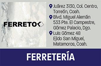 LAG181_FER_FERRETO
