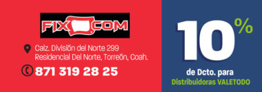 LAG185_TEC_FIXCOM-4