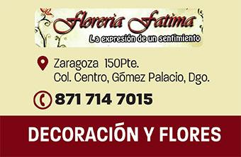 LAG187_VAR_FLORERIA_FATIMA-1