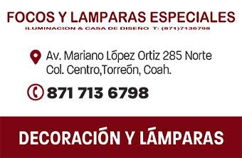 LAG188_HOG_FOCOS_Y_LAMPARAS_ESPECIALES-1