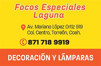 LAG189_HOG_FOCOS_ESPECIALES_LAGUNA-1