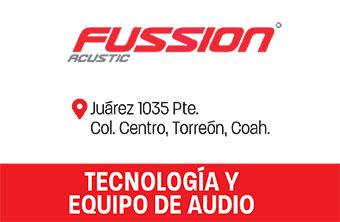 LAG192_TEC_FUSSION-2
