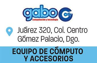 LAG194_TEC_GABO