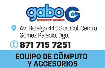 LAG195_TEC_GABO