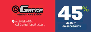 LAG198_TEC_GARCE-2