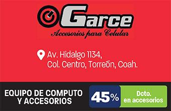 LAG198_TEC_GARCE