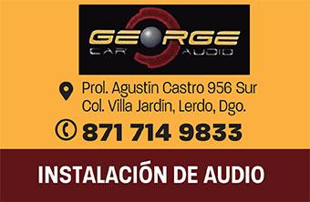 LAG199_AUT_George-1