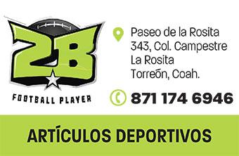 LAG1_DEP_2B_Football-1