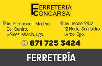 LAG205_FER_CONCARSA-1