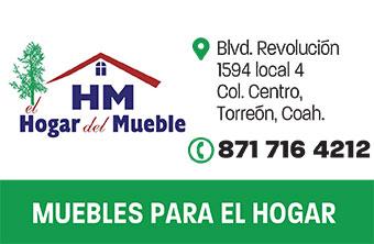LAG208_HOG_HOGAR_DEL_MUEBLE-1