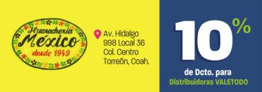 LAG209_CAL_HUARACHERIA__MEXICO-2