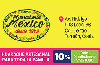 LAG209_CAL_HUARACHERIA__MEXICO