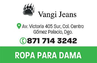 LAG214_ROP_VANGI-1