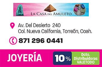 LAG219_BYA_CASA_DEL_AMULETO-1