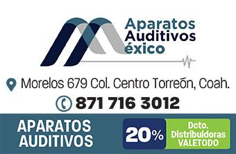 LAG22_SAL_APARATOS_AUDITIVOS-1