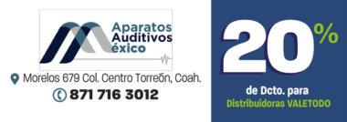 LAG22_SAL_APARATOS_AUDITIVOS-3