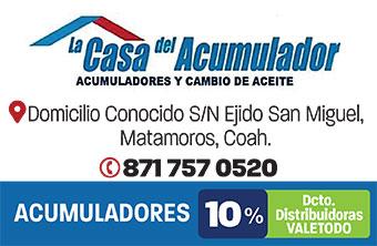 LAG230_AUT_CASA_DEL-ACUMULADOR-2
