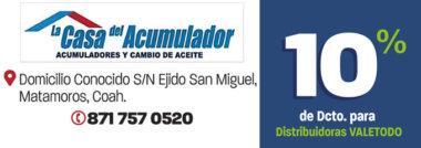 LAG230_AUT_CASA_DEL-ACUMULADOR-4