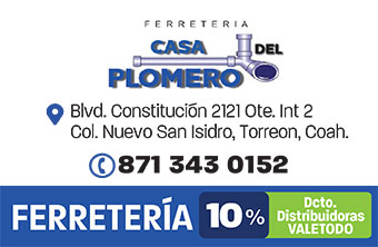 LAG232_FER_LA_CASA_DEL_PLOMERO
