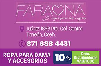 LAG233_ROP_LA_FARAONA-1