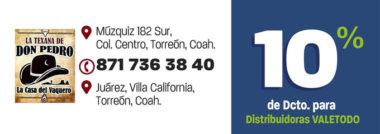LAG236_ROP_TEXANA_DE_DON_PEDRO-2