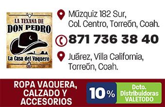 LAG236_ROP_TEXANA_DE_DON_PEDRO