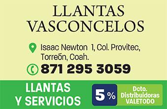 LAG241_AUT_VASCONCELOS-1