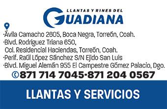 LAG242_AUT_GUADIANA-1
