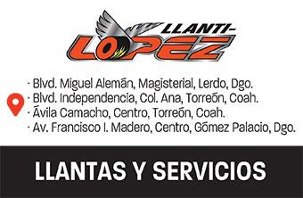LAG243_AUT_LLANTI_LOPEZ