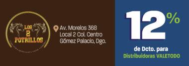 LAG247_ROP_LOS_2_POTRILLOS_DCTO