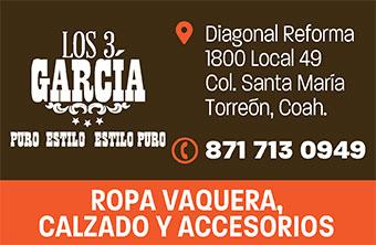 LAG249_ROP_LOS_3_GARCIA_ABASTOS-1