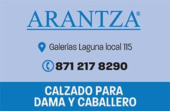LAG24_CAL_ARANTZA-1