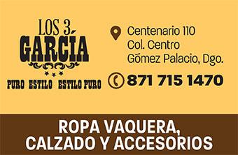 LAG250_ROP_LOS_3_GARCIA_gómez-1