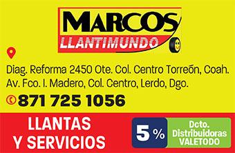 LAG254_AUT_MARCOS_LLANTIMUNDO-2