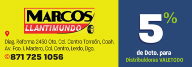 LAG254_AUT_MARCOS_LLANTIMUNDO-4