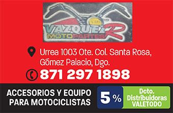 LAG255_AUT_VAR_MOTOPARTES_VAZQUEZ-1