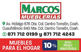 LAG256_HOG_MARCOS-2