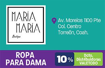 LAG257_ROP_MARIA_MARIA-1