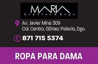 LAG258_ROP_MARIA_ZAPATOS_ROPA-1