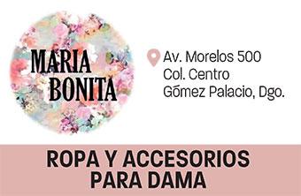 LAG259_ROP_MARIA_BONITA