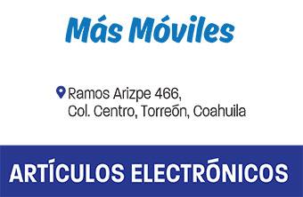 LAG261_TEC_MAS_MOVILES