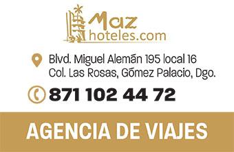 LAG267_VAR_MAZ_HOTELES