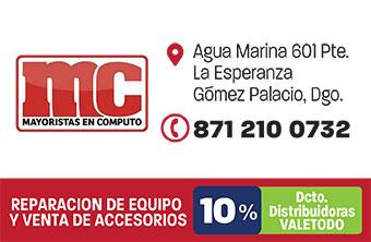 LAG269_TEC_MC_MAYORISTAS_EN_COMPUTO-1