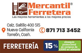 LAG273_FER_MERCANTIL_FERRETERA-1