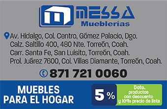 LAG275_HOG_MESSA_MUEBLERIA-2
