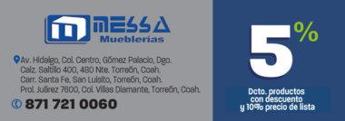 LAG275_HOG_MESSA_MUEBLERIA-4