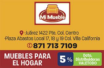 LAG276_HOG_MI_MUEBLE-2