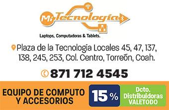 LAG279_TEC_MI_TECNOLOGIA-1